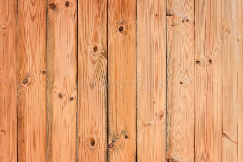 纹理背景的木墙壁 免版税图库摄影