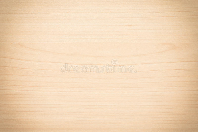纹理 木纹理-木五谷 免版税库存图片