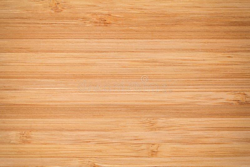 纹理 木纹理-木五谷 免版税库存照片