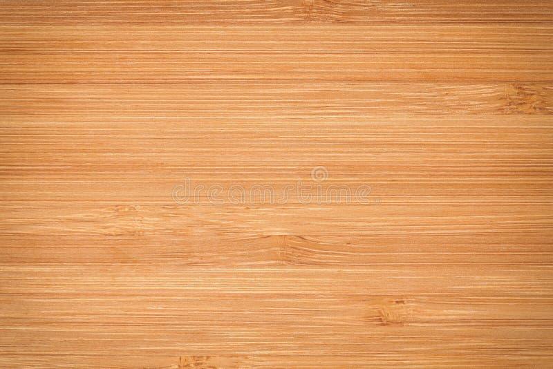 纹理 木纹理-木五谷 库存照片