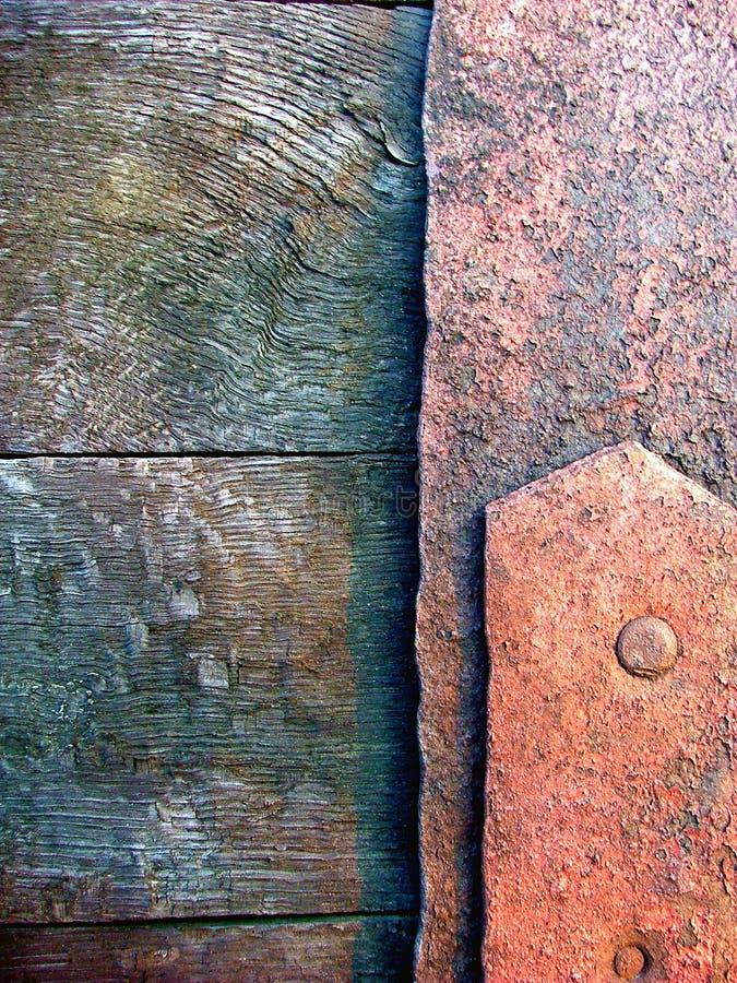 Download 纹理 库存图片. 图片 包括有 上色, 特写镜头, 红色, 绿色, 木头, 宏指令, 铁锈, 生锈, 五颜六色 - 188239