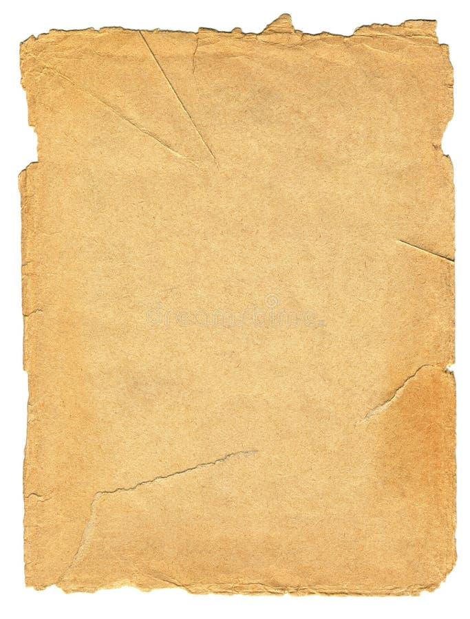 纹理 免版税图库摄影