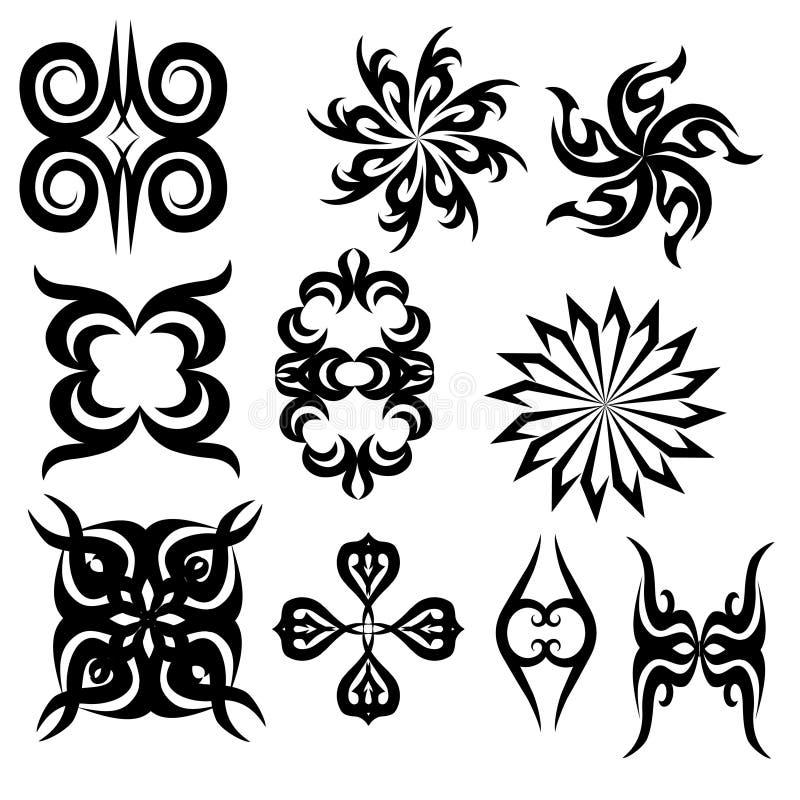 s内容v内容作品纹身图片分享佐藤大平面设计字体图片