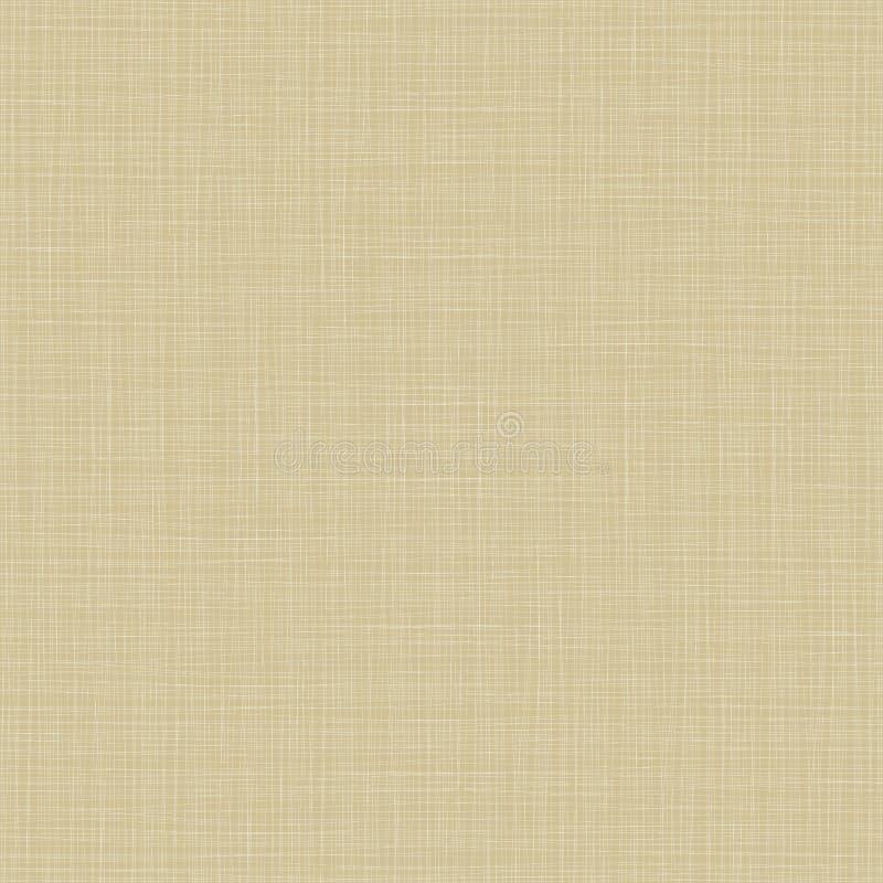 纺织品无缝的背景  库存例证