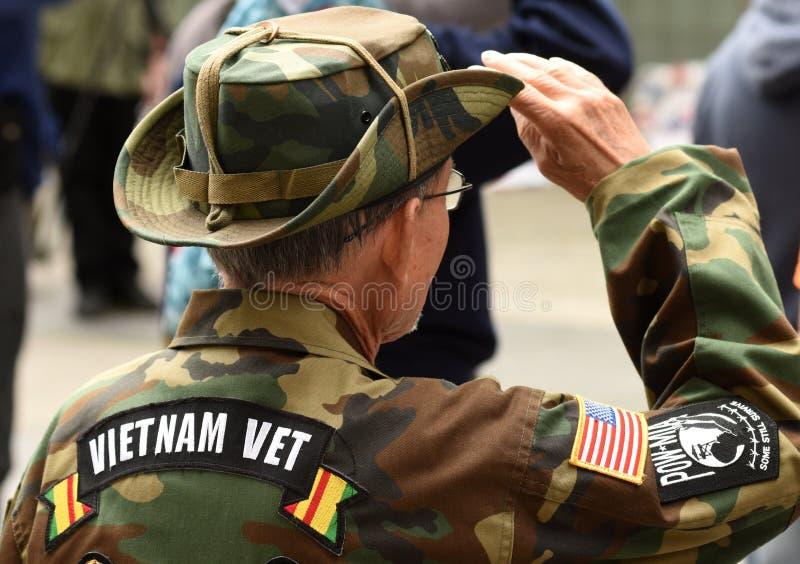 纽约,美国- 2018年5月28日:越南经验丰富的广场,也已知 库存图片