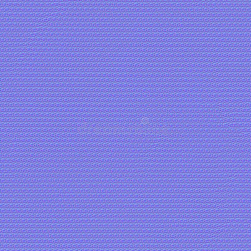 织品无缝的纹理 3d构造的正常地图 图库摄影