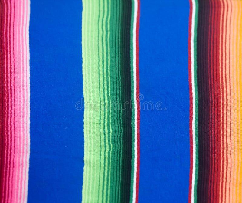 织品模式 库存图片