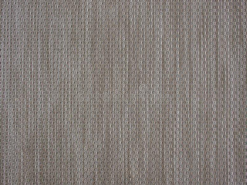 织品模式 免版税图库摄影
