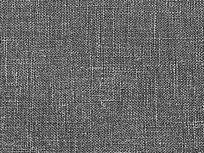 织品纹理 被编织的布料,棉花,羊毛背景 r 皇族释放例证