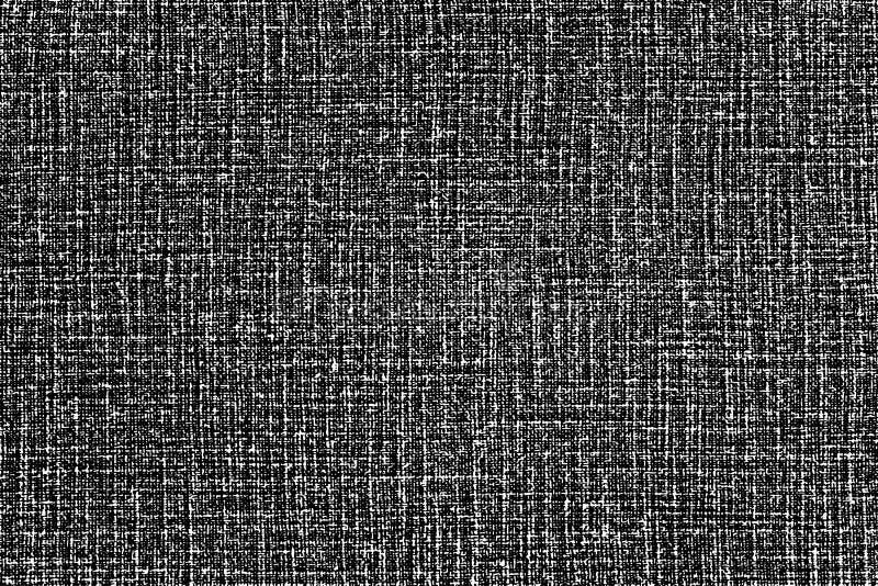 织品纹理 被编织的布料,棉花,羊毛背景 r 库存例证