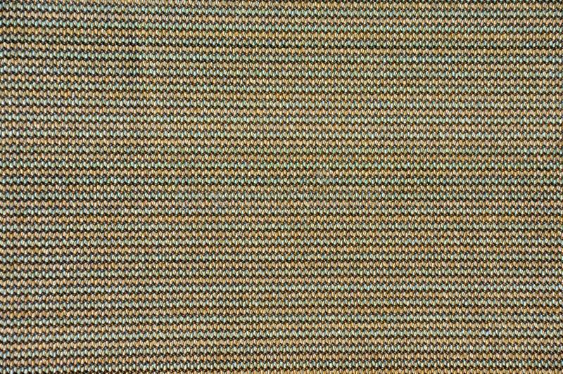 织品纹理 免版税库存照片