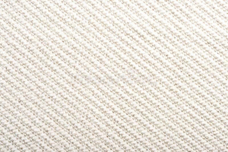 织品纹理 免版税库存图片