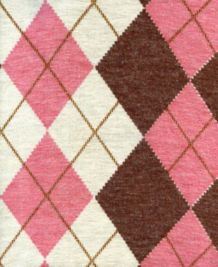 织品纺织品纹理羊毛 库存图片