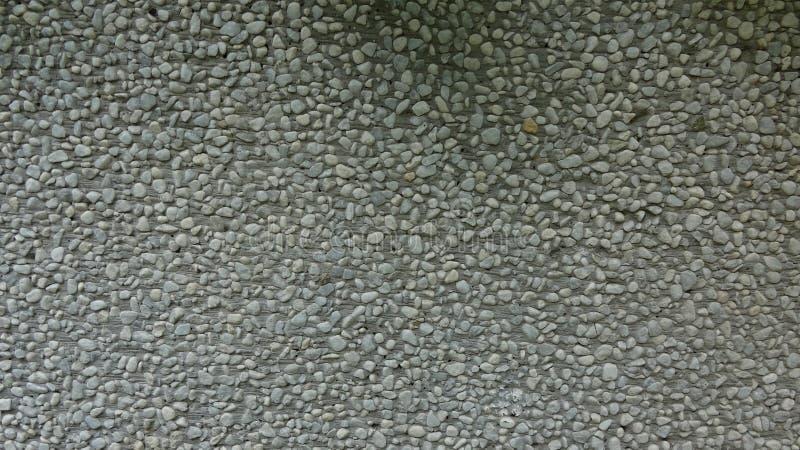织地不很细微粒墙壁背景 库存照片