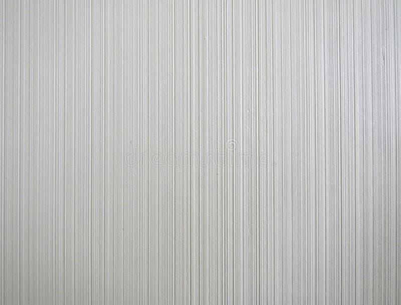 织地不很细膏药墙壁背景 免版税库存图片