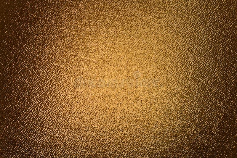 织地不很细视窗黄色 库存照片