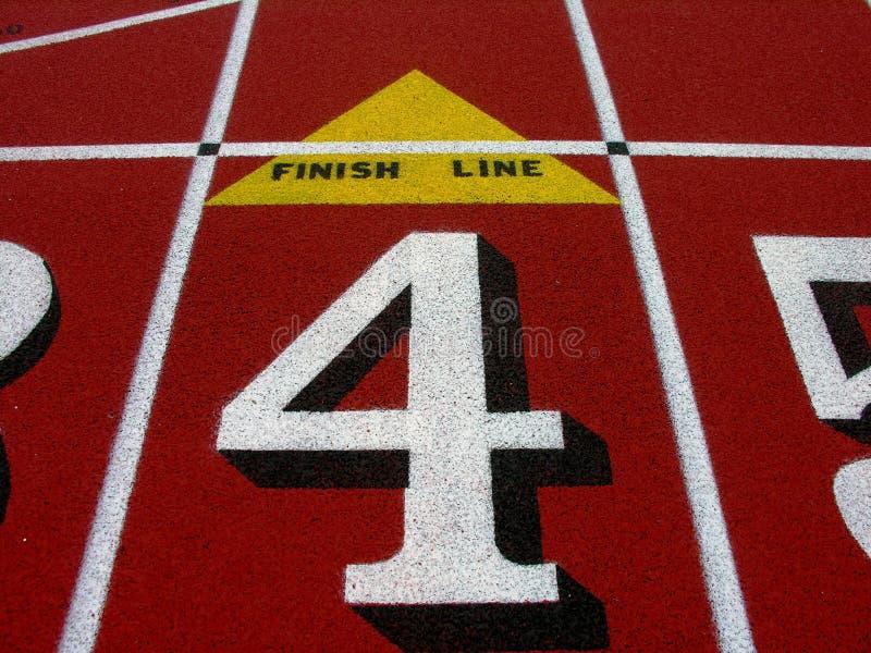 Download 终点线 库存照片. 图片 包括有 分钟, 时钟, 红色, 其次, 短跑, 活动, 炫耀, 业余爱好, 计算, 比赛 - 62660