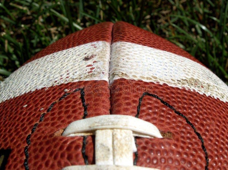 Download 结尾橄榄球 库存照片. 图片 包括有 横跨地, 皮革, 纹理, 大使, 设备, 橄榄球, 反撞力, 触地得分 - 190710