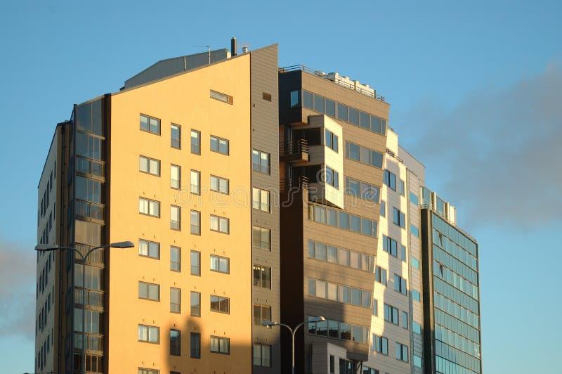 Download 结构上奇迹 库存照片. 图片 包括有 布琼布拉, 分隔, 唯一, 办公室, 道歉, 耸立, 公民, 爱沙尼亚, 全能 - 50502