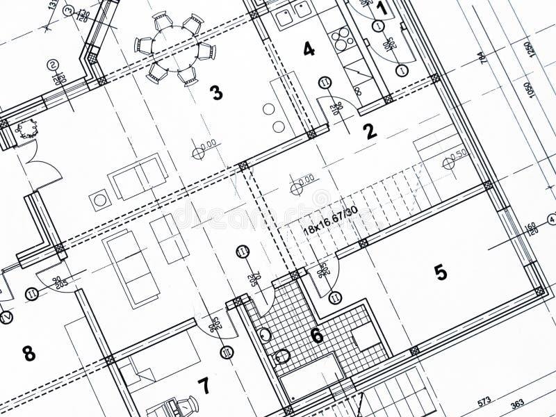 Download 结构上特写镜头项目 库存图片. 图片 包括有 办公室, 设计, 草稿, 纸张, 承包商, 绘制, 建筑, 扩展名 - 15695055
