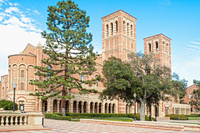 结构大气学院代表 库存照片