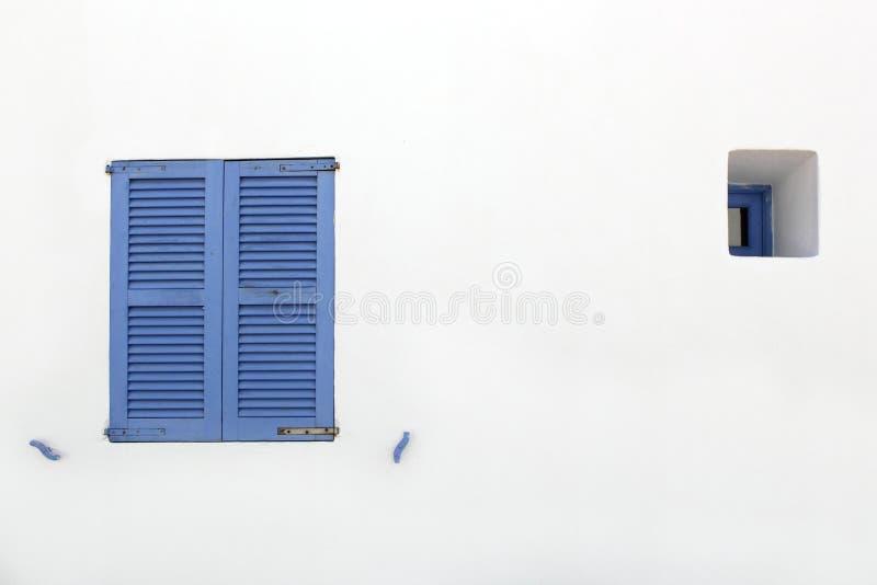 结构拜雷阿尔斯formentera安置海岛 免版税库存照片