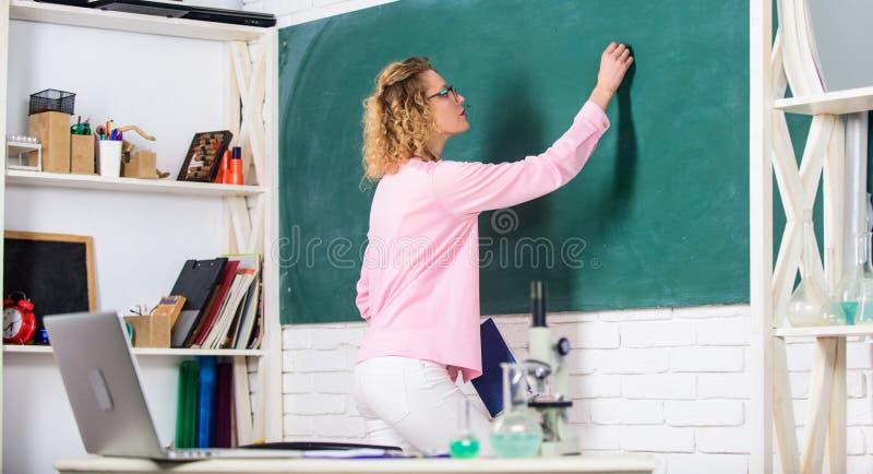 结构教育系统 被指挥教育的方法包括讲故事讨论教的训练和 免版税库存照片
