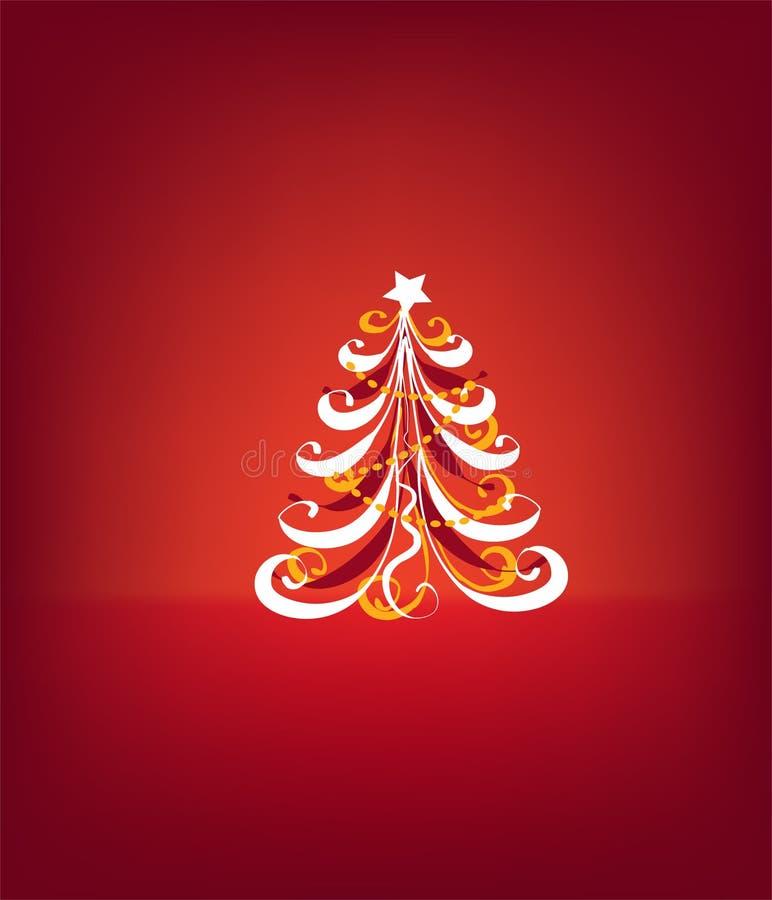 Download 结构树xmas 库存例证. 插画 包括有 大型铅弹, 爆炸, 存在, 冬天, xmas, 节假日, 圣诞节 - 3674967