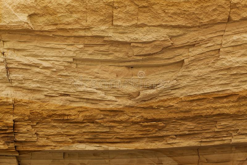 结构背景详细资料门面石头纹理 库存照片