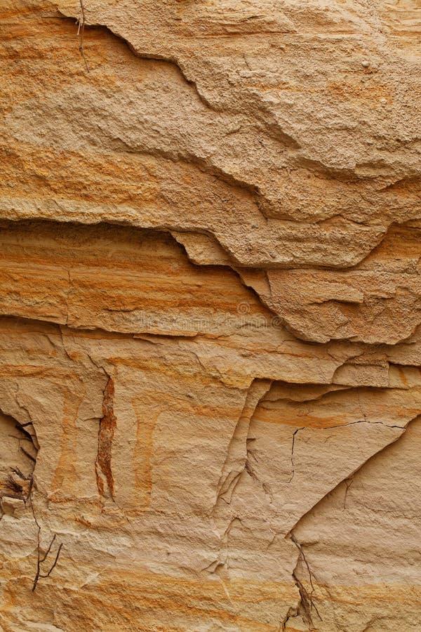 结构背景详细资料门面石头纹理 库存图片