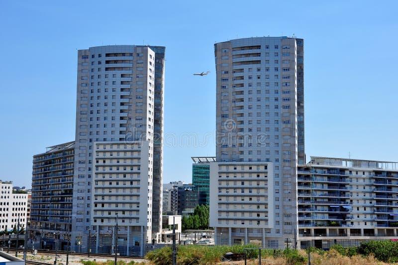 结构葡萄牙 免版税库存图片