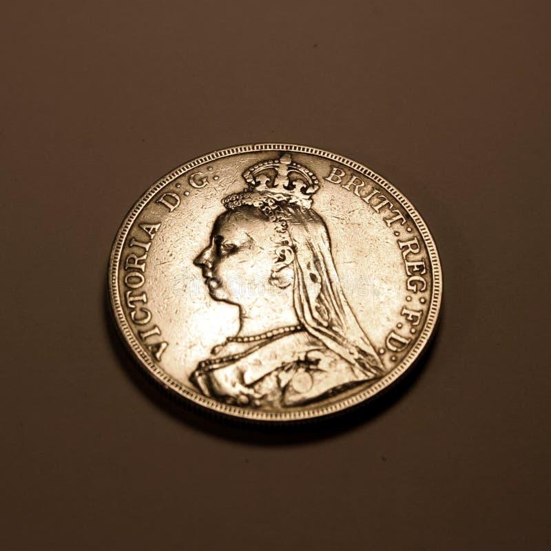 Download 维多利亚 库存照片. 图片 包括有 高尚, 统治者, 皇家, 钱币学, 王后, 收集, britney, 女王 - 60404
