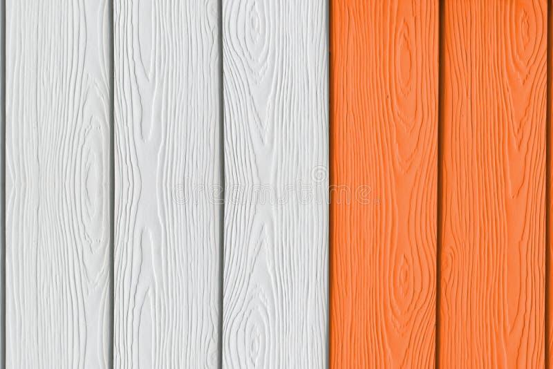 综合性木纹理墙壁房子背景 库存图片