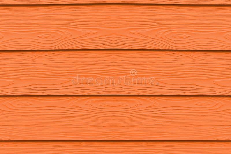 mb性综合大图_综合性木纹理墙壁房子背景. 颜色, 本质.