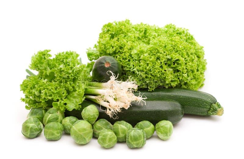 綠色蔬菜的圖片搜尋結果