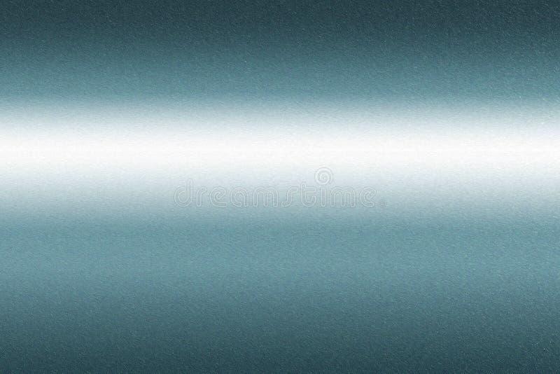 绿色金属管子,抽象背景纹理  向量例证