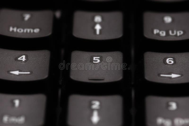 Download 编号填充 库存照片. 图片 包括有 填充, 按钮, 通信, 编号, 关键董事会, 技术, 办公室, teched的 - 56666