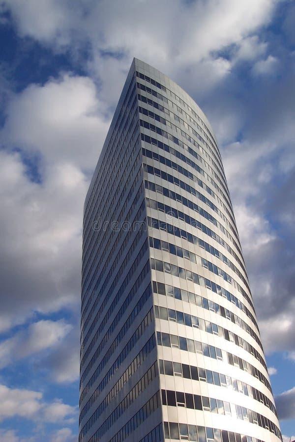 Download 编译的现代办公室 库存图片. 图片 包括有 商业, 布琼布拉, 办公室, 总公司, 胳膊, 蓝色, 视窗, 边缘 - 56079