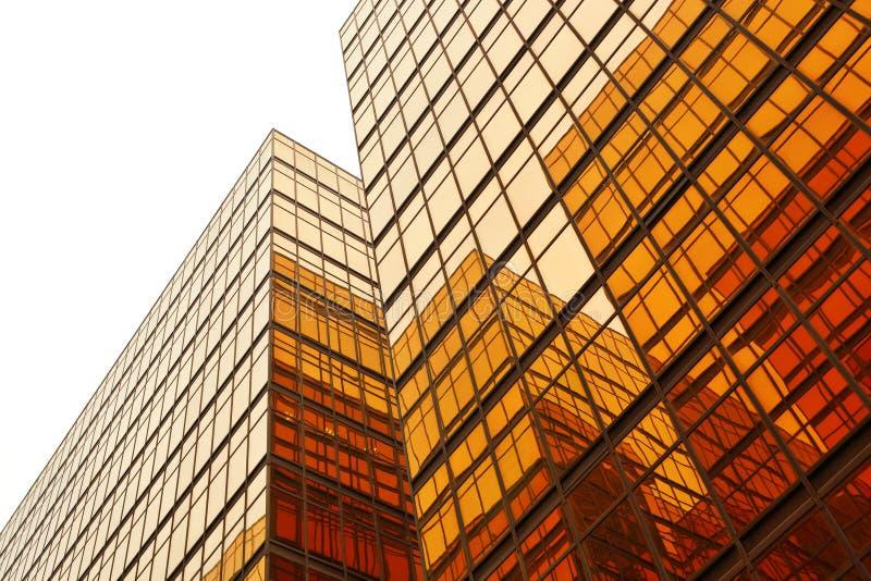 Download 编译的玻璃墙 库存照片. 图片 包括有 技术, 城市, 庄园, 反射, 总公司, 公司, 财务, 街市, 成功 - 22354908