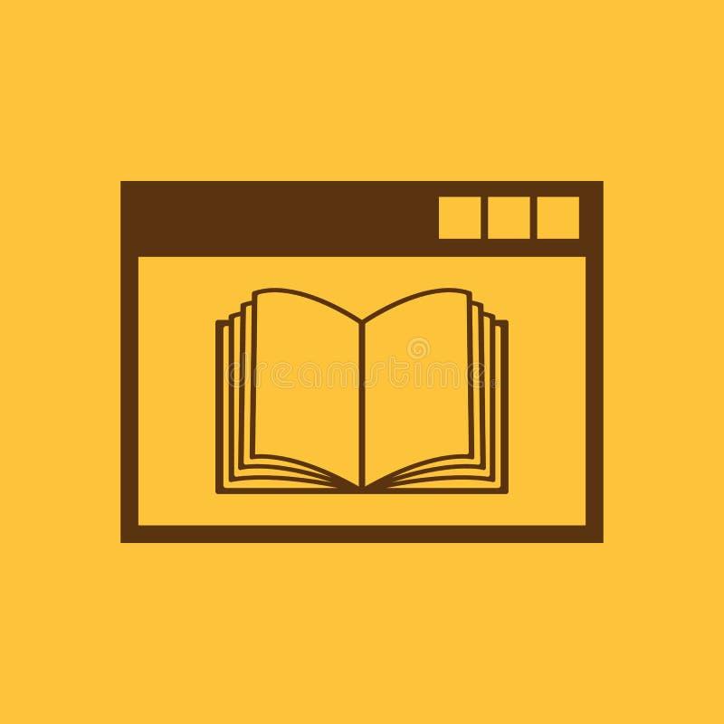 网上教育象 10个背景设计eps技术向量 教育标志 网 图象 JPG ai 阿帕卢萨马 徽标 对象 平面 图象 标志 EPS 皇族释放例证