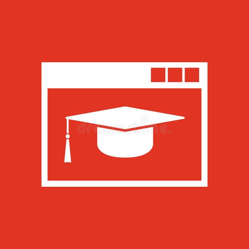 网上教育象 10个背景设计eps技术向量 教育标志 网 图象 JPG ai 阿帕卢萨马 徽标 对象 平面 图象 标志 EPS 库存例证