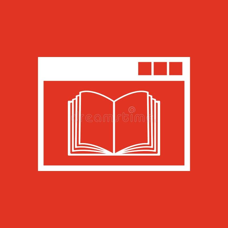 网上教育象 10个背景设计eps技术向量 教育标志 网 图象 JPG ai 阿帕卢萨马 徽标 对象 平面 图象 标志 EPS 向量例证