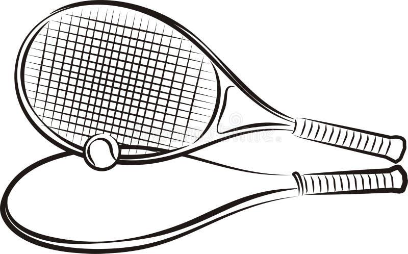 插画包括有体育运动,网球,作用,宝石,游戏,,并且,全部-102v插画潜水艇的fc符合图片