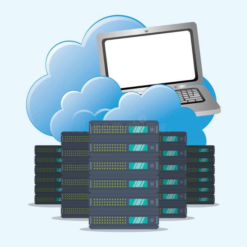 Download 网络主持设计 向量例证. 插画 包括有 安全, 保证, 商业, 服务, 互联网, 防御, 安全性, 危险 - 59104390