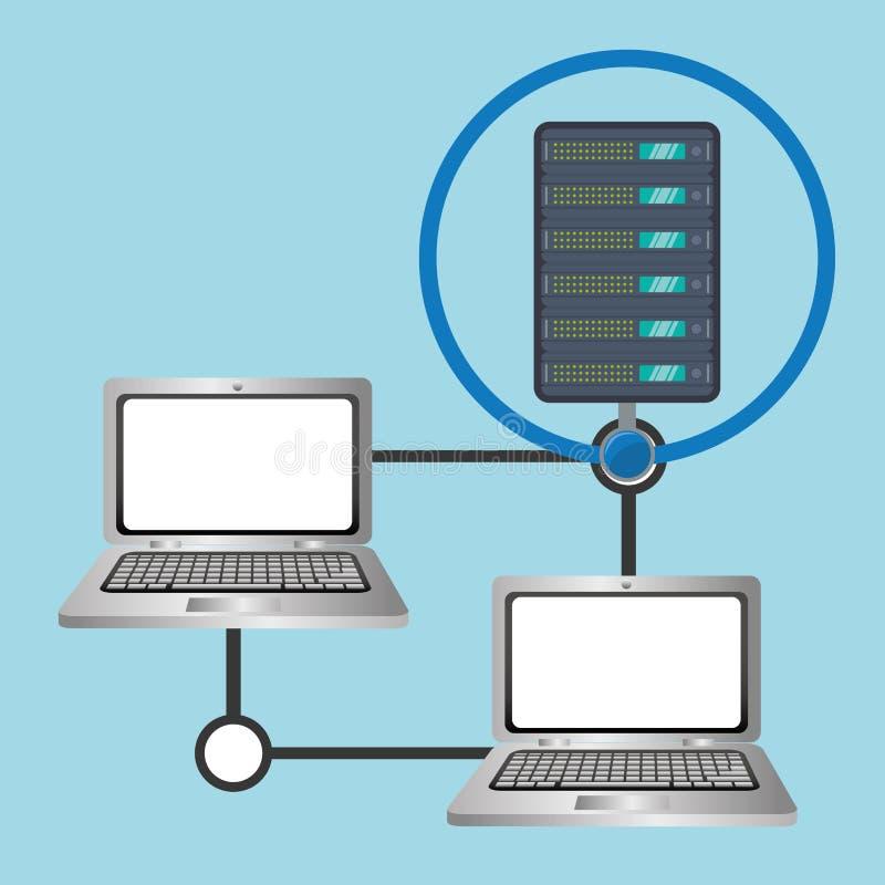 Download 网络主持设计 向量例证. 插画 包括有 技术支持, 图标, 安全性, 安全, 互联网, 风险, 电话会议 - 59104399