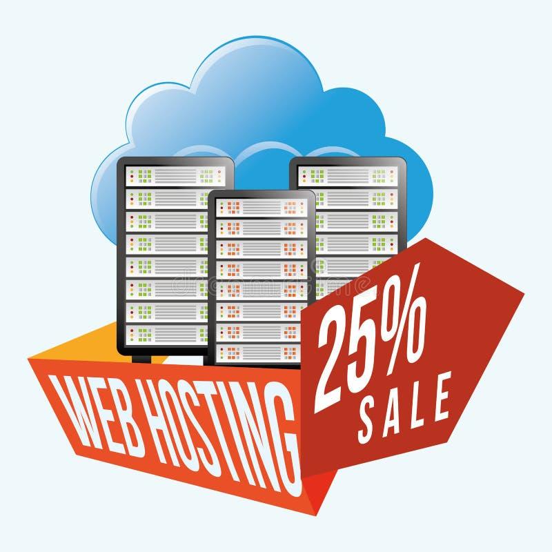 Download 网络主持设计 向量例证. 插画 包括有 图标, 防御, 概念性, 巩固, 风险, 安全性, 背包, 销售额 - 59104412