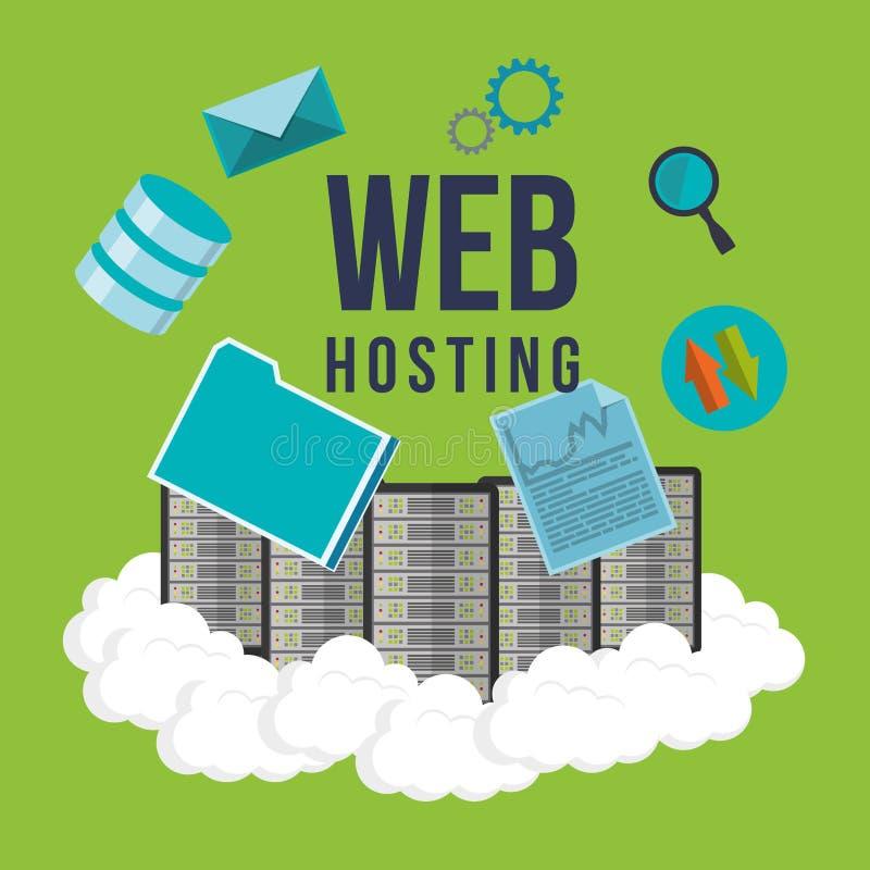 Download 网络主持设计 向量例证. 插画 包括有 安全, 商业, 安全性, 保护, 主持, 风险, 概念, 信息, 背包 - 59104429