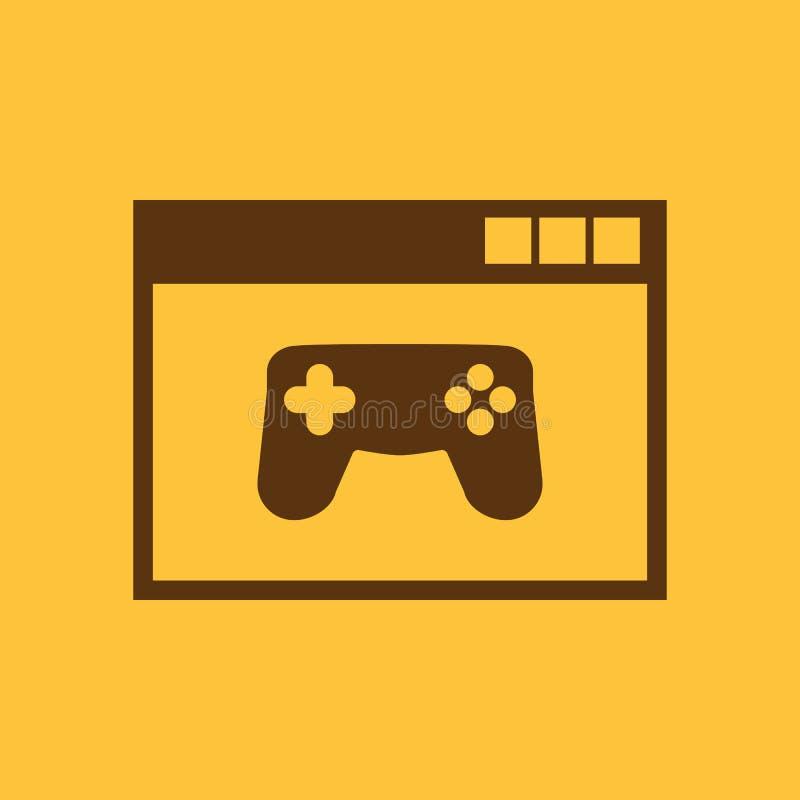 网络游戏象 10个背景设计eps技术向量 赌博,比赛标志 网 图象 JPG ai 阿帕卢萨马 徽标 对象 平面 图象 标志 EPS 向量例证