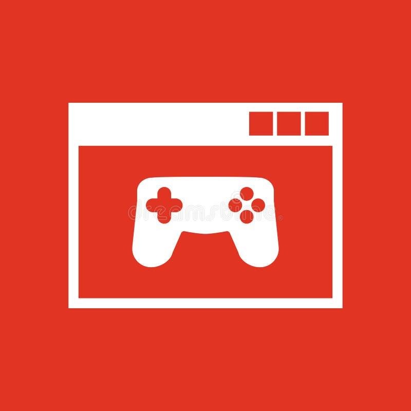 网络游戏象 10个背景设计eps技术向量 赌博,比赛标志 网 图象 JPG ai 阿帕卢萨马 徽标 对象 平面 图象 标志 EPS 皇族释放例证