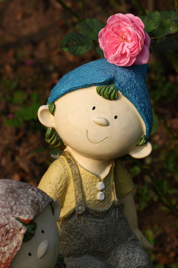 Download 罗斯: 库存图片. 图片 包括有 概念性, 空白, 言情, 粉红色, 庭院, 杂种, 本质, 肉欲, 红色 - 62526039